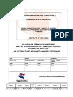 Solicitud Permiso Camiones Combustible Rev.00F 30.12.13