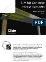 BIM-for-Concrete-Precast-Elements.pdf