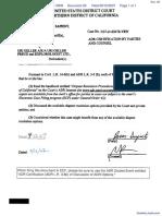 Doe v. Geller et al - Document No. 20