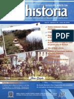 10 Revista Pilares Da Historia