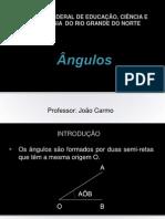 AULA3_Angulos
