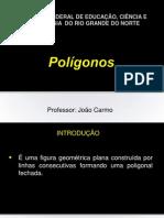 AULA4_Poligonos