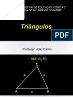 AULA5_Triangulos