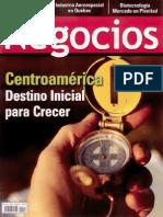 Genoma Mexicano