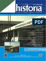 07 Revista Pilares Da Historia