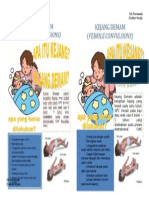 leaflet penyuluhan.doc