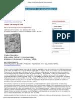 Aisthesis - Yanko González Alto volta_ Falsa(s) conciencia(s)