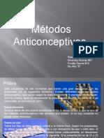 Metodos Anticoceptivos.pptx