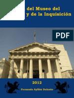 Guia_Museo-2012 - Lima