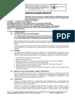 Espec. Tecnicas AMC Nº 010-2013-MPCH.doc
