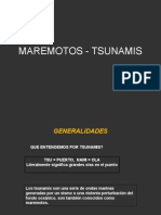 MAREMOTOS_Y_TSUTNAMIS.ppt