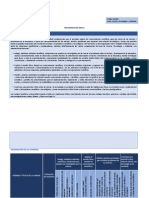 CTA5_PROGRAMACION-ANUAL.pdf