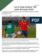 Pizarro sueña con la Copa América_ 'Me encantaría ser parte del equipo titular' _ Deportes _ LA TERCERA.pdf