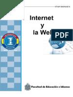 01-UNIDADIII.INTERNET_LAWEB-R1(39).pdf