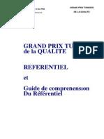 GPTQ Guide de Compréhension