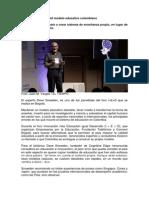 Los cuatro errores del modelo educativo colombiano.pdf