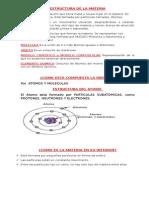 Resumen Estados de la materia Ciencias.doc