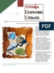 Angola Economic Update June 2013 Po