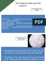 Bagaimana Alur Diagnosis Pada Penyakit Scenario - Copy (2)