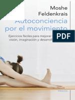 28235_Autoconciencia_por_el_mov.pdf