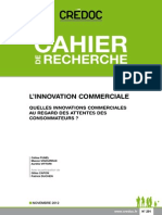 L'innovation COMMERCIALE.pdf