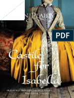 Jean Plaidy - Castile for Isabella