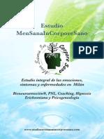 DOSSIER Castellano PDF Casos