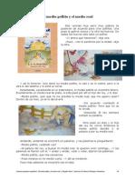 005 -Medio Pollito y El Medio Real.doc