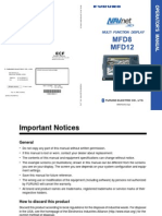 NN3D MFD8_12 Operators Manual ver D.pdf