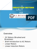 LINEAR-INDUCTION-MOTOR-6981660.ppsx