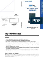 NN3D MFDBB Operators manual ver D.pdf