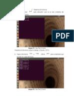 punto2_momento4 Linux