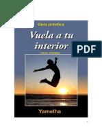 Vuela a Tu Interior - Guia Practica - Yamelha