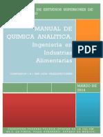 Manual Analitica 2014