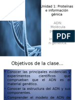 Clase Material Genetico_1