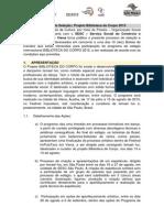 Oficinasculturais.org.Br Projeto Biblioteca Do Corpo Arquivos Edital Biblioteca Do Corpo 2015