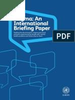 6422-Stigma an International Briefing Paper 2704