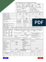 BPVC_VIII-1_UDR-2