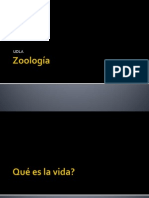 1_Intro a Zoo