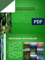 1-recursos-naturales