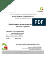ENSAYO- Geometría en preescolar.docx