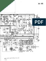 gradiente_amplificador-m80