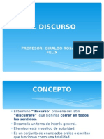 DISCURSO.ppt