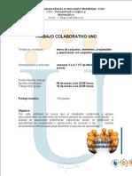 Trabajo Colaborativo Uno 2015.docx