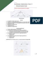 ejercicios_propuestos_P3
