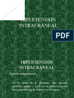 14 Hipertension Intracraneal 2