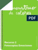 Recurso2-Monstruo de Colores