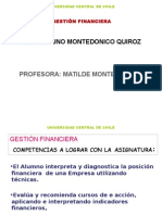 L1_CursoGESTIONFINANCIERAESTADOSFINANCIEROS