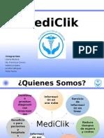 MediClik_diapos_nuevas1