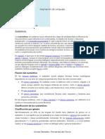 Asignacion - Pie de Pagina